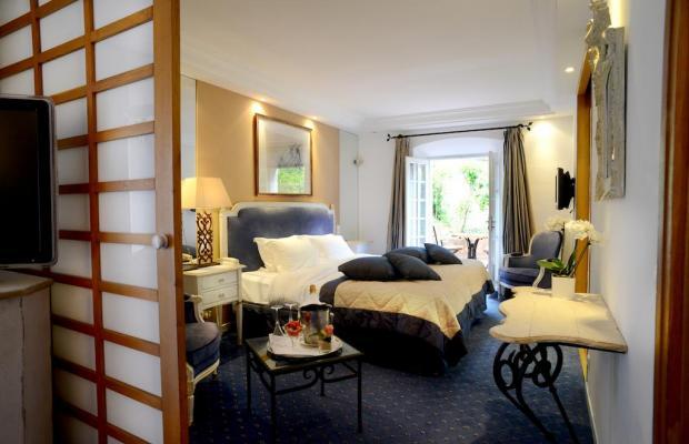 фото отеля La Mandarine изображение №13