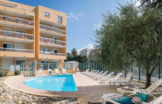 фотографии Residence La Rostagne изображение №12