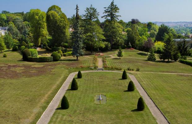 фото Le Chateau Du Val изображение №34