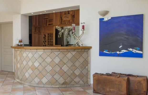фото отеля Roc e Fiori изображение №41