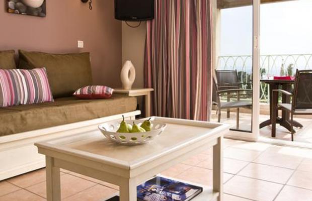 фото отеля Pierre & Vacances Premium Les Calanques des Issambres изображение №13