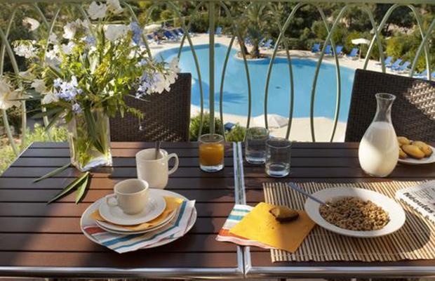 фото Pierre & Vacances Premium Les Calanques des Issambres изображение №6