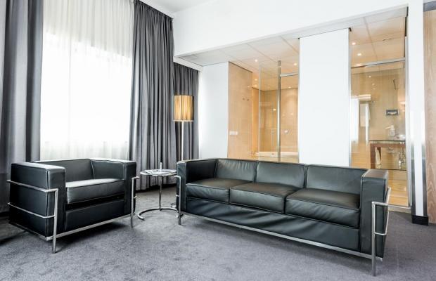 фотографии WestCord WTC Hotel Leeuwarden изображение №20