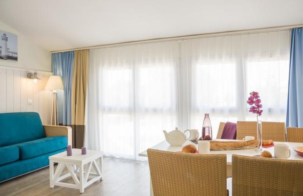 фото отеля P&V Residence Le Palais des Gouverneurs изображение №5