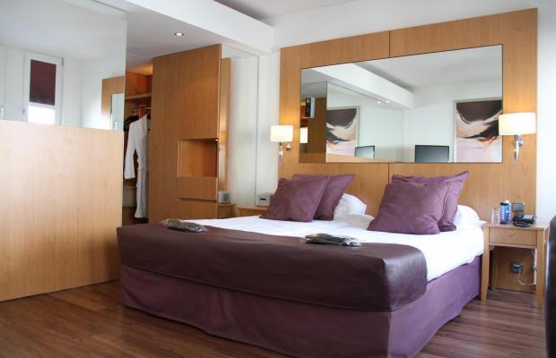фото отеля Derlon изображение №21