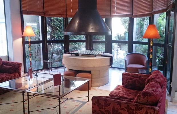 фото Hotel de Selves изображение №10