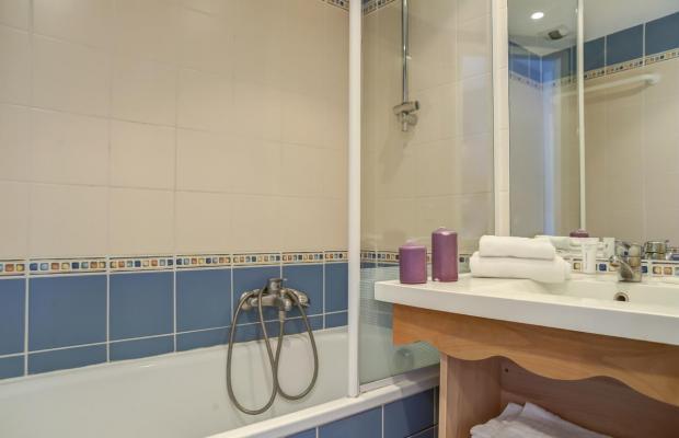 фото отеля Pierre & Vacances Residence Centre изображение №13