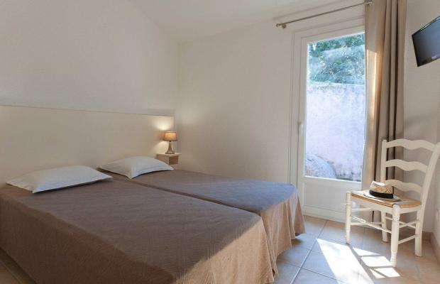 фотографии отеля Marina di Santa Giulia изображение №11