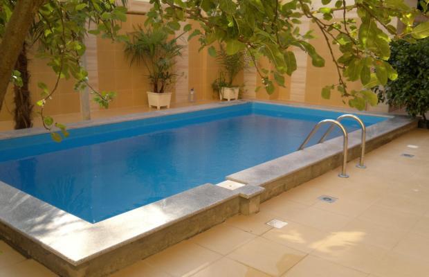 фото отеля Визит (Vizit) изображение №1