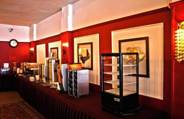фотографии Grand Hotel Central изображение №28