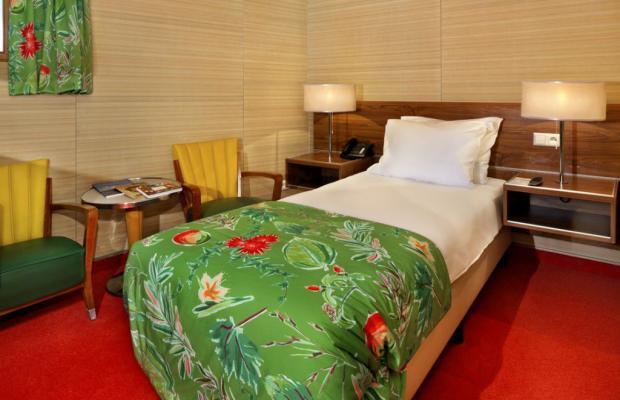 фотографии WestCord Hotels ss Rotterdam изображение №52