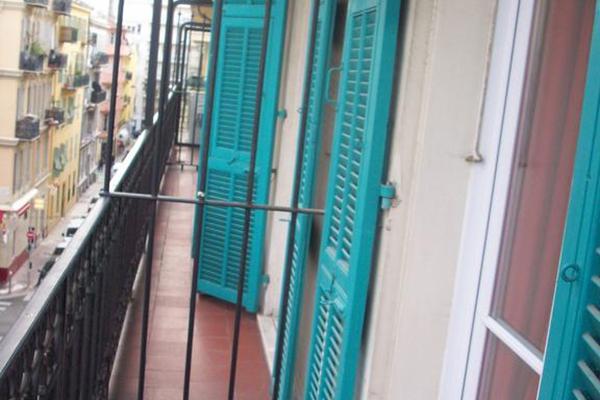 фотографии отеля Dante изображение №7