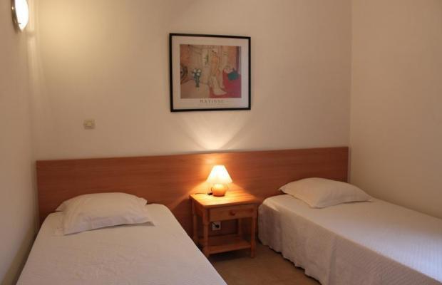 фото отеля Residence Helios изображение №49