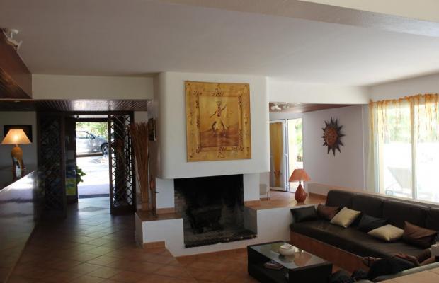 фото отеля Residence Helios изображение №41