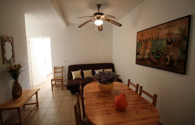 фотографии Residence Helios изображение №12