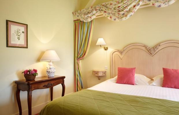 фото отеля Chateau du Breuil изображение №17