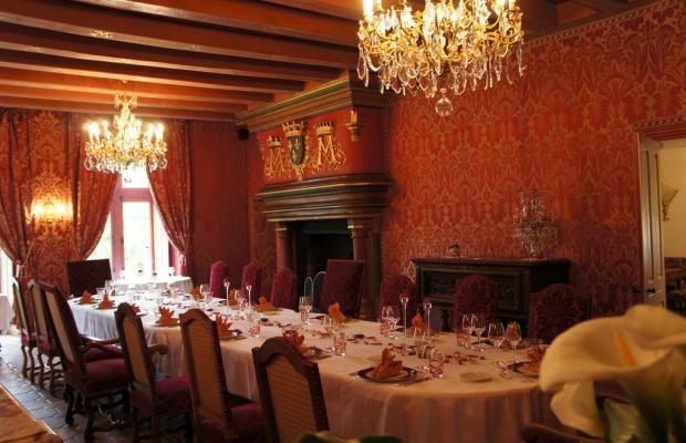фото Chateau de Brou изображение №22