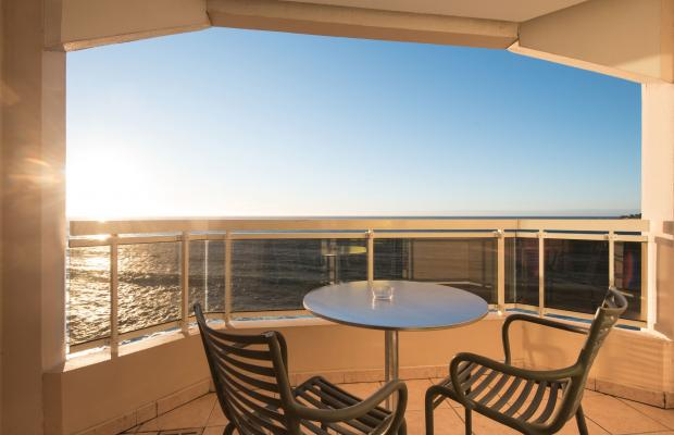 фото Hotel Riva изображение №34