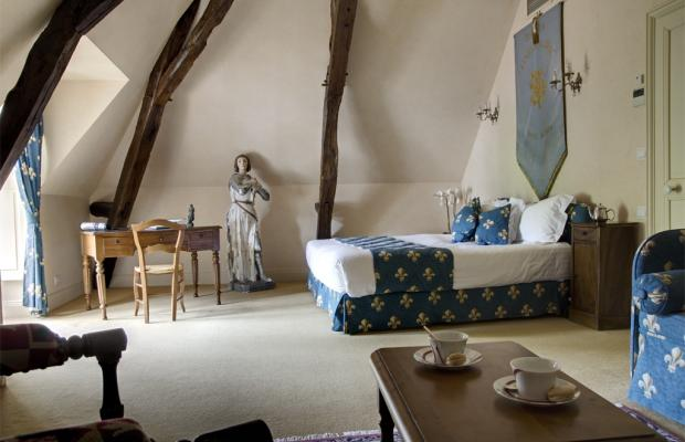 фотографии Chateau de Brou изображение №12