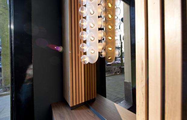 фотографии отеля PH Oosteinde изображение №11