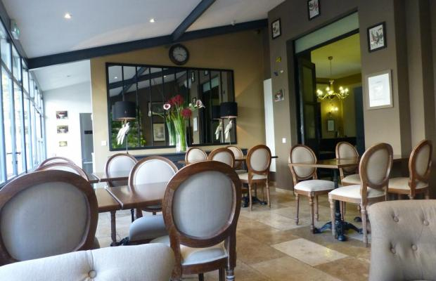 фотографии Hotel Pruly (ex. Shilla) изображение №4
