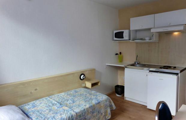 фото отеля Azur Campus 3 (ex. Sibill's) изображение №13