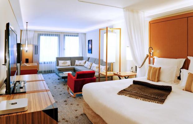 фото отеля Five Seas Hotel Cannes изображение №17