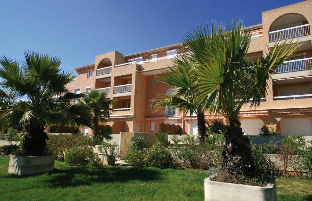 фотографии Lagrange Vacances Villa Barbara  изображение №12