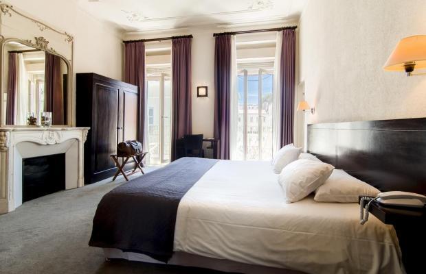 фотографии La Villa Tosca изображение №16
