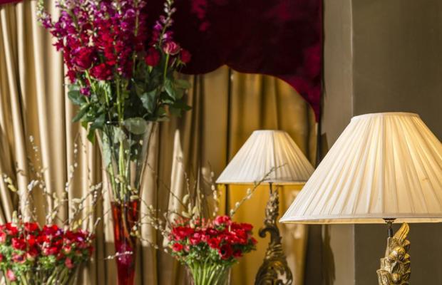 фото отеля Le Cavendish изображение №25