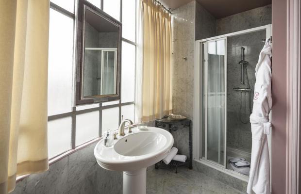 фото отеля Le Cavendish изображение №5