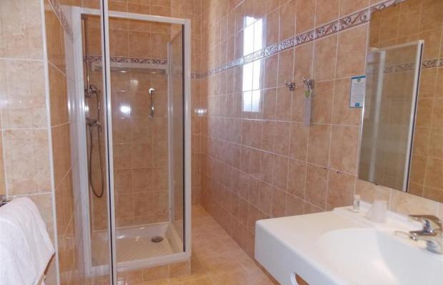 фото Hotel Vacances Bleues Le Floreal изображение №30
