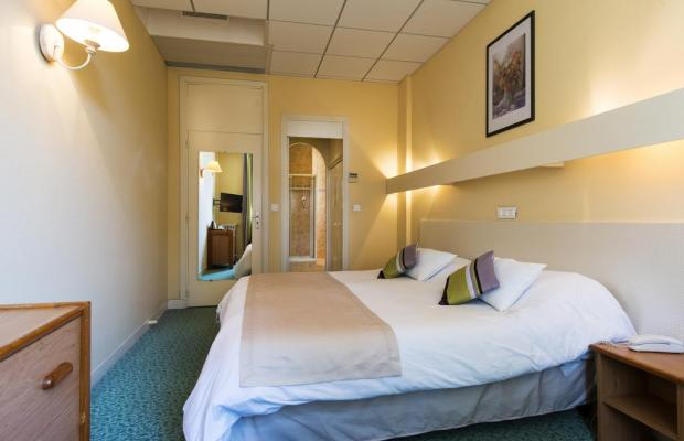 фото Hotel Vacances Bleues Le Floreal изображение №22