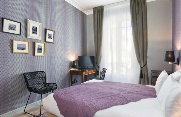 фото отеля Le Grimaldi изображение №17