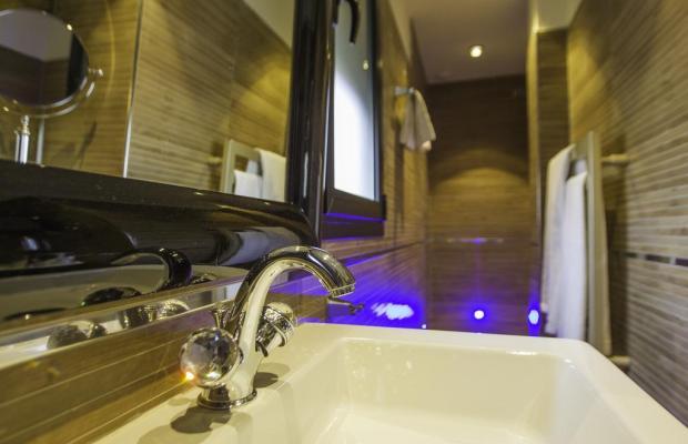 фото отеля Le Meurice изображение №17