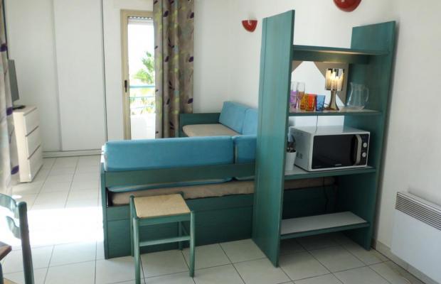 фотографии Appartements Borghèse изображение №36