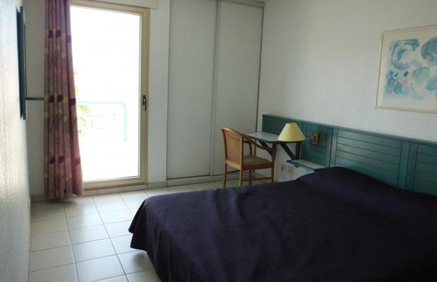 фото Appartements Borghèse изображение №30