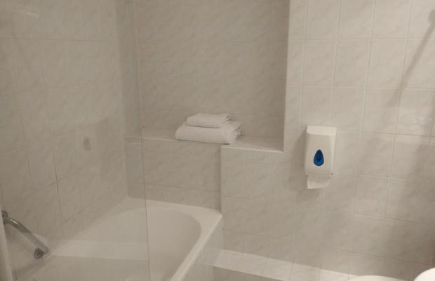 фото отеля Du Midi изображение №33