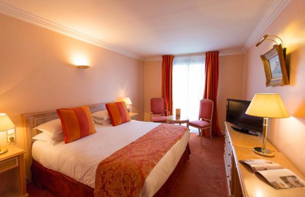 фото отеля Sun Riviera изображение №25