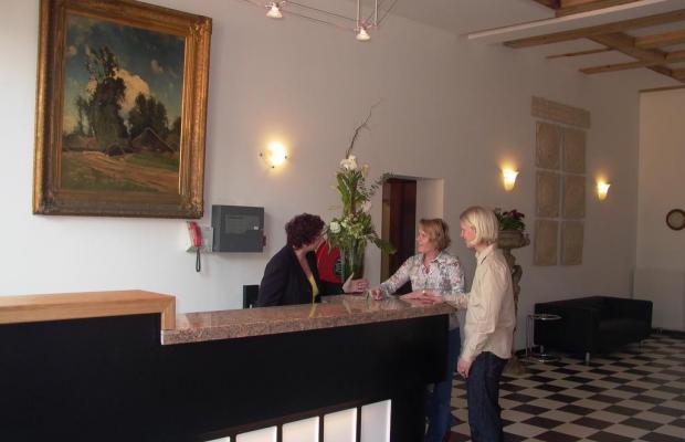 фото отеля Rokin изображение №17