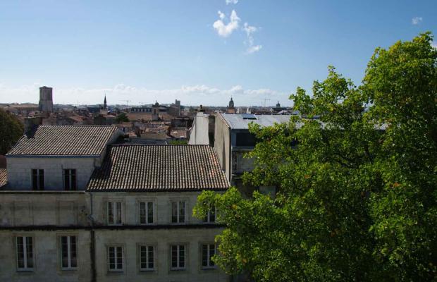 фото отеля Residence de France изображение №53
