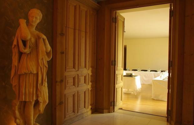 фото Residence de France изображение №38