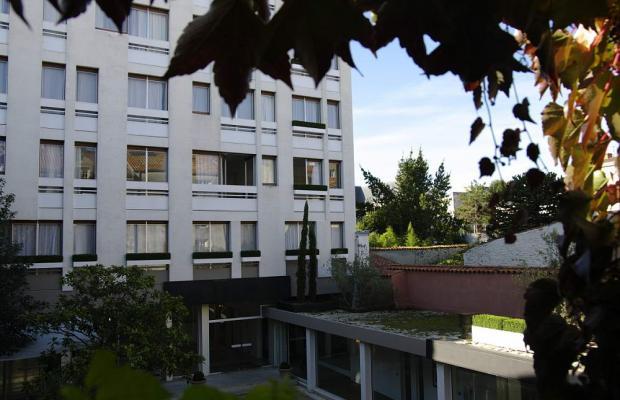 фото Residence de France изображение №34