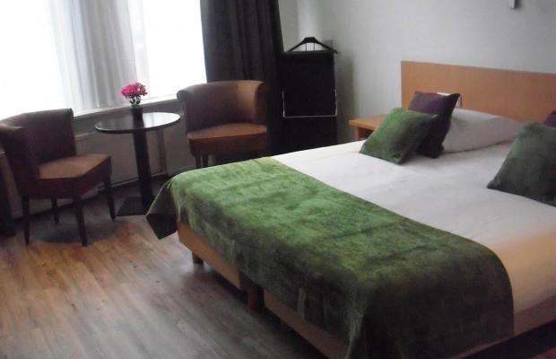 фото отеля Hotel Milano изображение №25