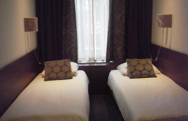 фотографии отеля Hotel Milano изображение №23