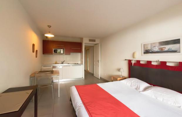 фото отеля Eza Vista изображение №5