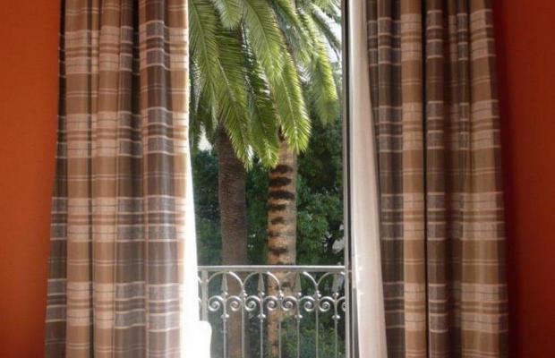 фотографии отеля Saint Georges изображение №23