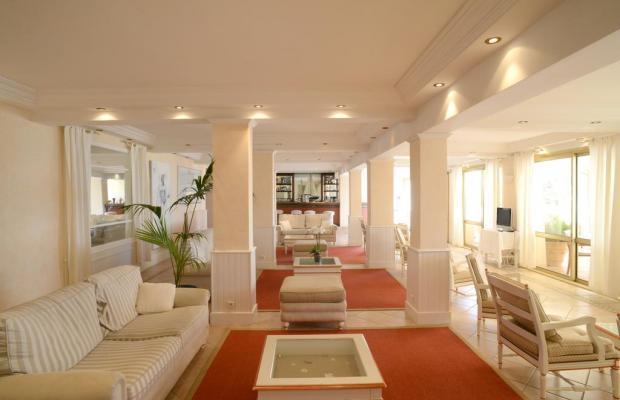 фотографии отеля Giraglia изображение №7