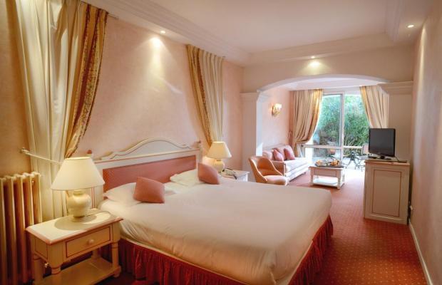 фото отеля Giraglia изображение №5