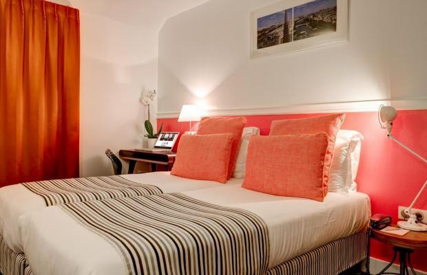 фото отеля Astotel Monterosa изображение №25